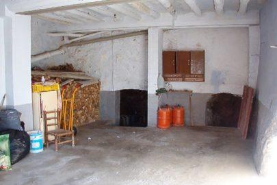 garaje-otra-vista