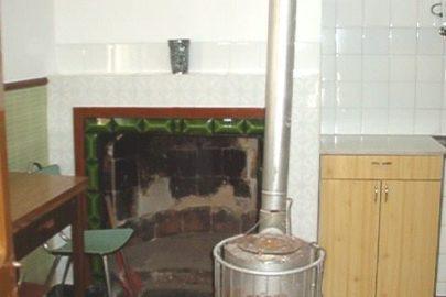 hogar-estufa